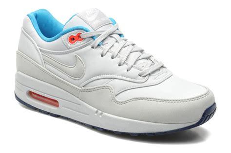 Nike Airmax 1 Batik nike nike air max 1 fb trainers in grey at sarenza co uk