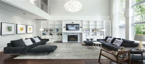 paredes 1 inmuebles de dise 241 o interiores sala de estar letra 1 10 ideas de dise241o de