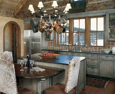 island fever kitchen island design ideas and photos