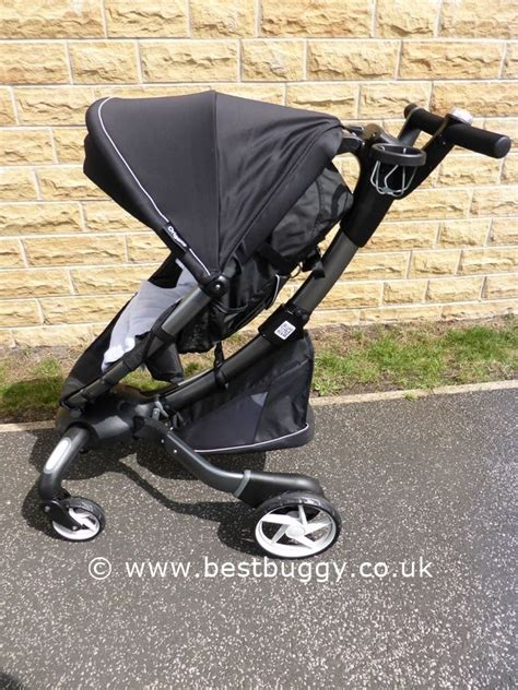 origami stroller uk 4moms origami best buggy