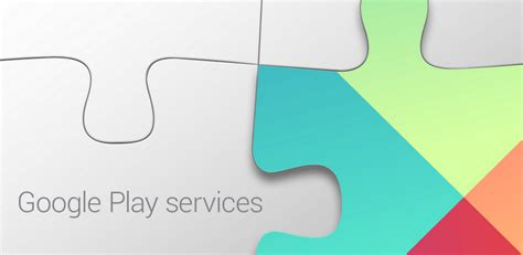 android play services and install play services version 6 1 88 apk material design