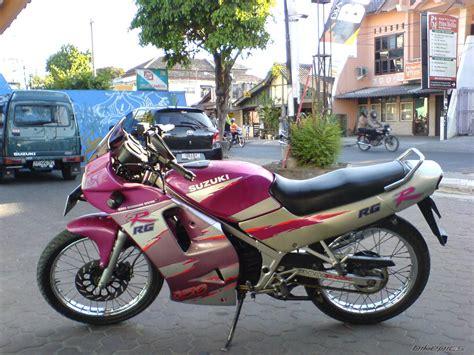 Lu Motor 7 motor klasik indonesia ini udah jarang banget ditemuin kali aja ada motor lu dagelan