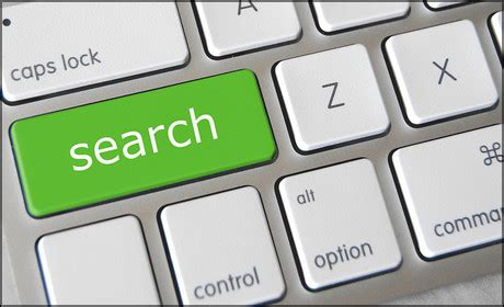 Search For On Line Search Tips Every Journalist Should Media News
