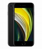 Image result for Apple iPhone SE. Size: 140 x 160. Source: www.extra.com