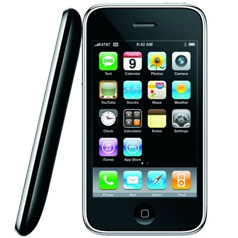 iphone gs celulares  tablets techtudo