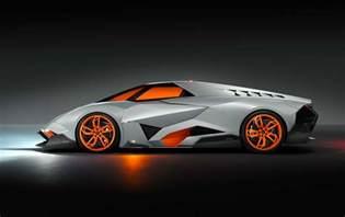 Name Of Lamborghini Cars Lamborghini Aventador Hd Wallpapers Ultra Hd