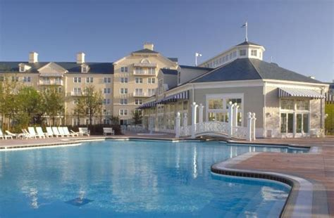 imagenes del hotel newport miami disney s newport bay club hotel chessy voir les tarifs