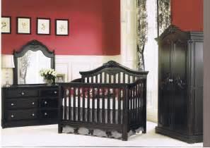 Nursery Furniture Set Sale Munire Furniture Sale Starts Today Royal Bambino