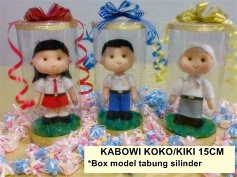 Boneka Wisuda 12cm Lucu kado hadiah unik lucu buat anniversary wisuda