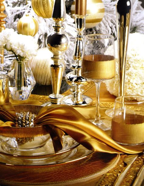 white and gold table decorations white and gold table decorations 2017 2018
