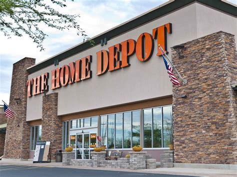 apply to the home depot federalway now is the time for