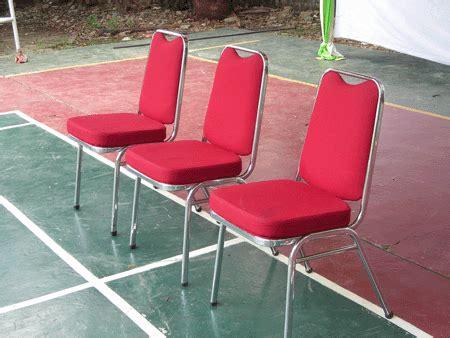 Sewa Kursi Futura Bekasi sewa tenda cikarang dan bekasi kursi futura