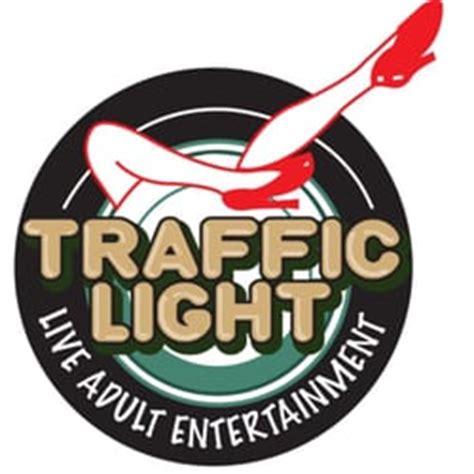 traffic light mt clemens traffic light 20 fotos erotik 24500 henry b joy blvd
