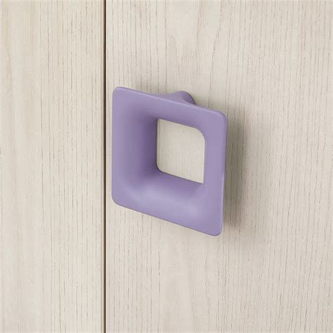 maniglie per armadio maniglie camerette pi di fantastiche idee su letto