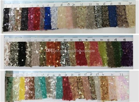 relaxshacks com a 1 00 quot fancy quot stained glass dinner 120cm x 180cm gold wedding sequin table cloth banquet