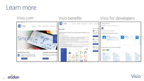upgrade visio 2007 to 2013 upgrade to microsoft visio 2013 from atidan