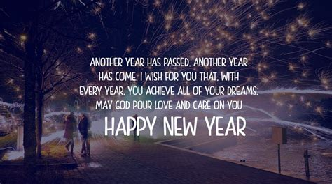 happy  year  quotes images wishes  year   financial express