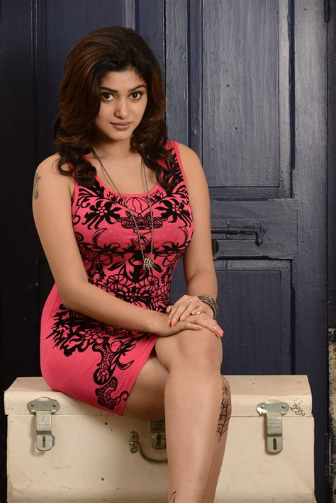 actor oviya news chennai365 actress oviya new stills chennai365