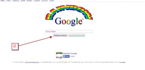 google images tricks top 20 fun loving google tricks tricky house the house