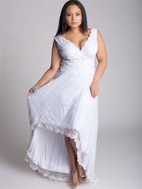 15 Dresses To Wear To A Wedding by 15 Marvelous Ideas Of Plus Size Wedding Dresses The Best
