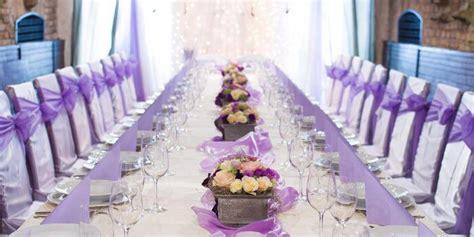 Hochzeitstafel Deko by Blumengestecke F 252 R Die Hochzeit Ideen Tipps Beispiele