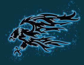 eagle vector graphics vector art amp graphics freevector com