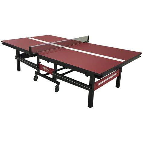pool tables for sale near me interesting tables for sale