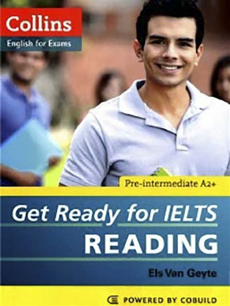 Get Ready For Ielts Writing get ready for ielts bộ s 225 ch luyện thi ielts kh 244 ng thể bỏ