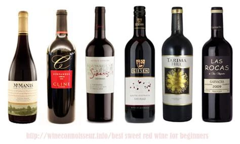 light red wine for beginners barefoot sweet red wine alcohol content