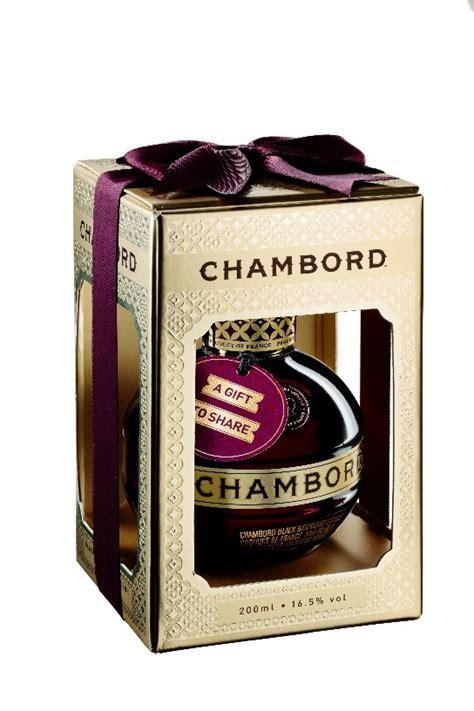 Homesense Gift Card Check Balance - chambord liqueur gift set gift ftempo