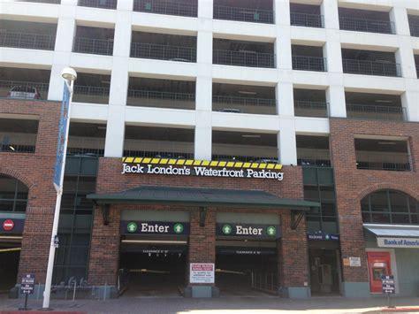 Washington Square Garage by Square Washington Garage Parking In