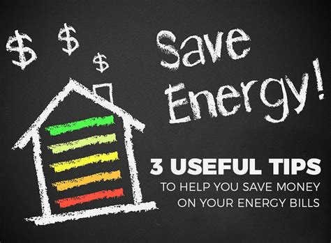 Best Blogs To Help You Save Money by California Energy Consultant Service Rancho