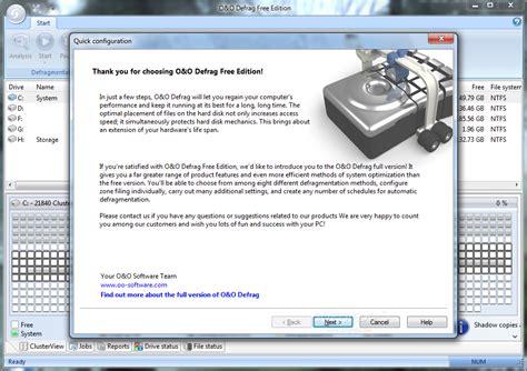 best defrag software best defrag software vista 64 blisssokol