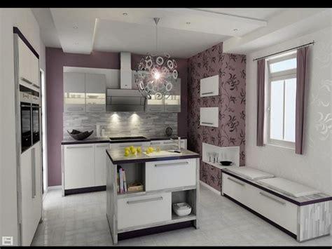 virtual kitchen color designer best 25 virtual kitchen designer ideas on pinterest