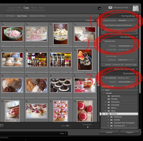 Tutorial Of Lightroom 3 | why lightroom may be the only photo editor you need