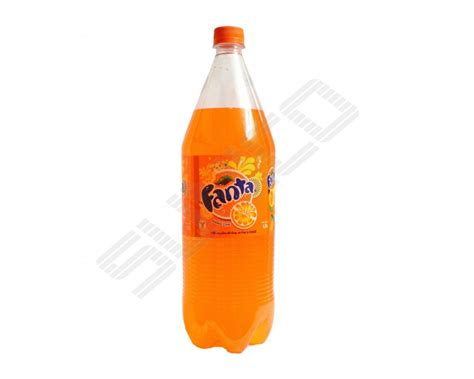Fanta 1 5 L wholesales fanta soft drink 1 5l bottle sunicovn