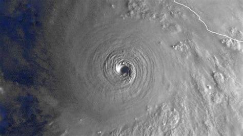 imagenes satelitales del huracán patricia el huracan patricia fue creado por el hombre y te lo