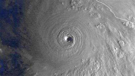imagenes extrañas del huracan patricia esperan al huracan patricia taringa