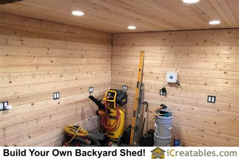 garden shed  pictures  garden sheds