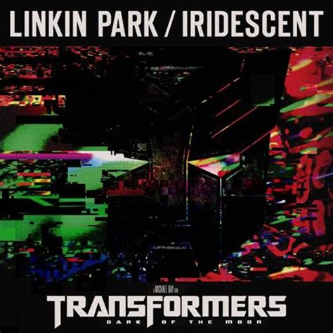 lincoln park what i ve done linkin park iridescent lyrics lyrics like
