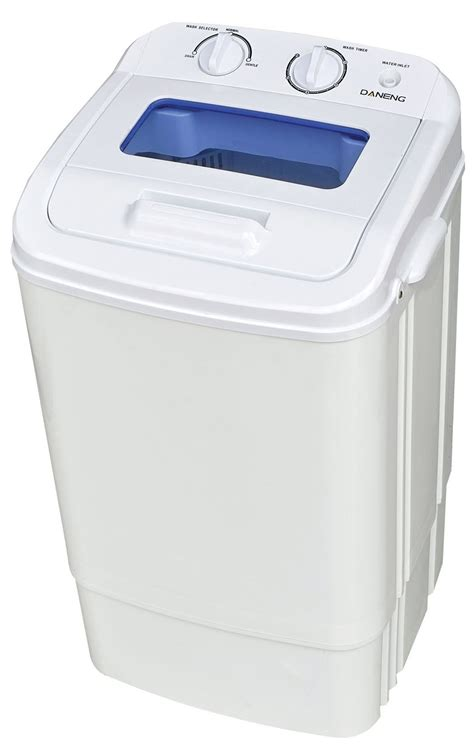 bathtub washing machine single tub semi automatic washing machine buy single tub