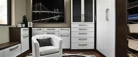 Custom Closets Chicago by Custom Closets Chicago And Chicago Window Treatments