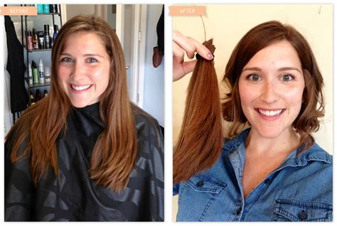 donate hair how to donate hair and hair donation organizations