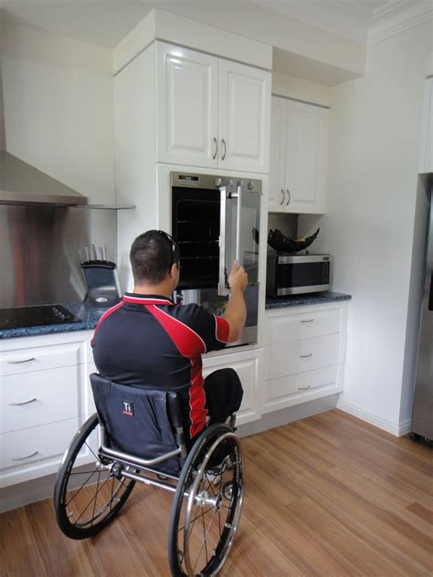 accessible kitchens � vip access