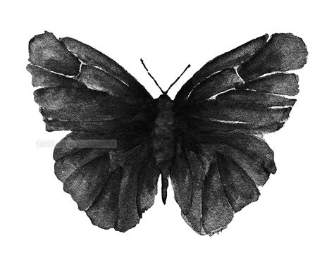 black butterfly burned books literary devices fahrenheit 451