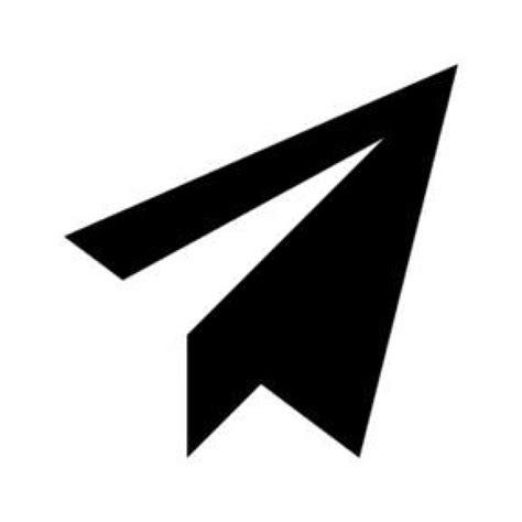 email btn send driverlayer search engine