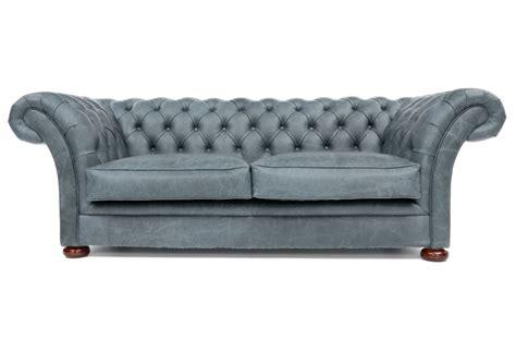 Hard Foam For Sofa Cut To Size Foam Sofa Replacement