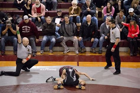 wrestling chatrooms wrestling live chat for top 20 and individual wrestler