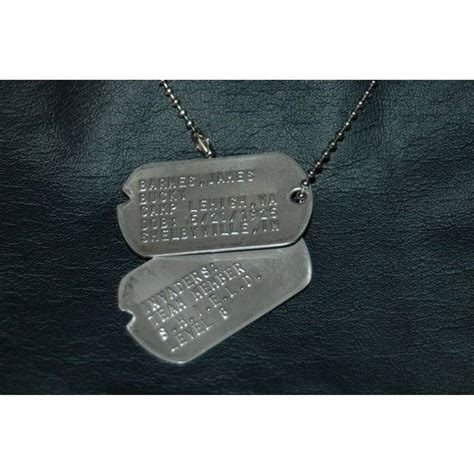 Hair Style Books Sold At Starbucks by Yeah Bucky Barnes Arivin923 My Bucky Dogtags