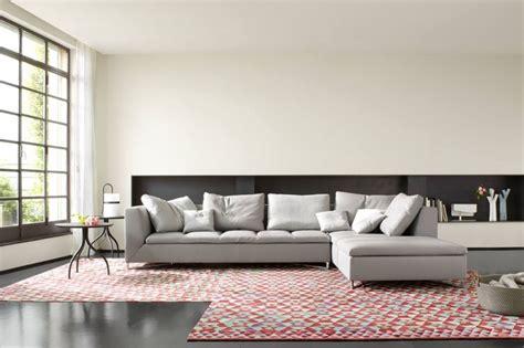 ligne roset feng sofa feng sofa ligne roset tomassini arredamenti